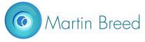 Martin Breed